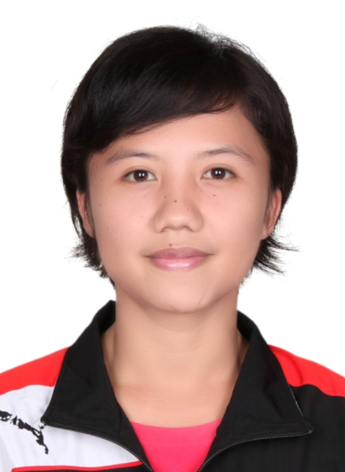 Sri Nita Sari Sukatendel (incheon2014ag.org)